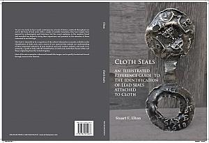 '' Cloth Seals Book