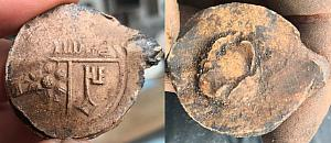 Cloth Seal, Continental, Key